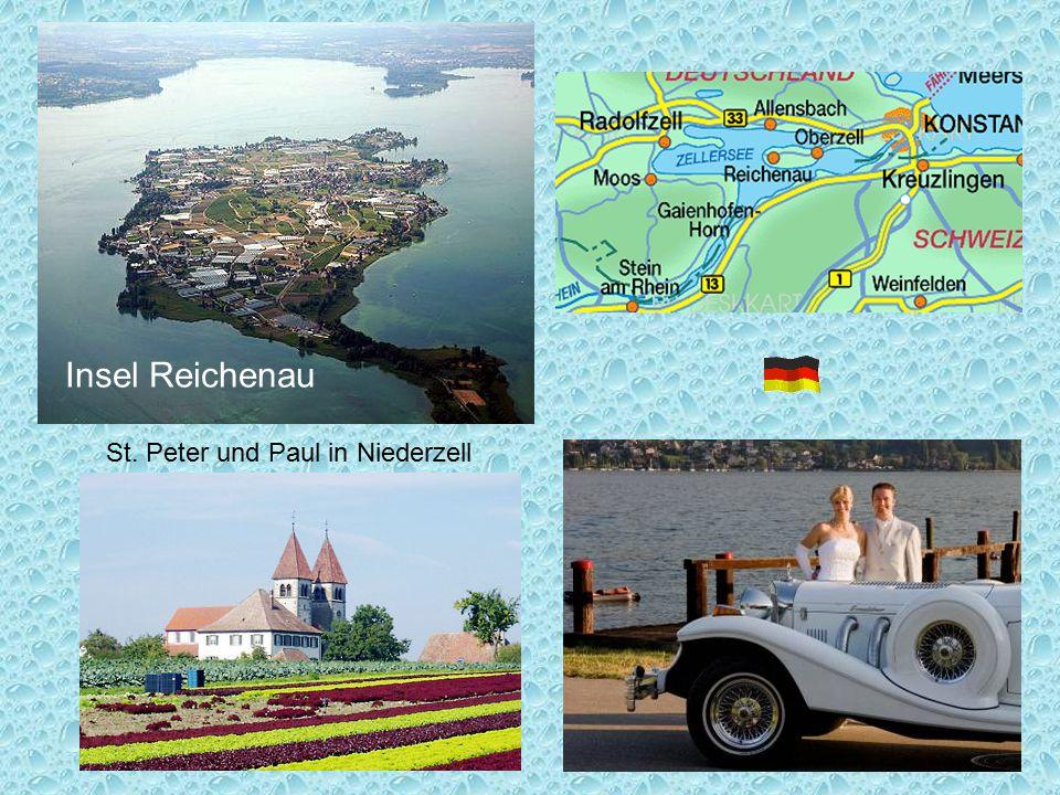 Deutschordenschloss Insel Mainau Prachtvolle Hochzeit auf Insel Mainau