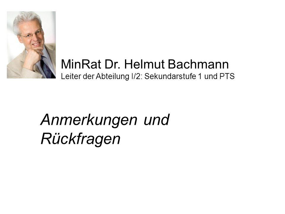 MinRat Dr.
