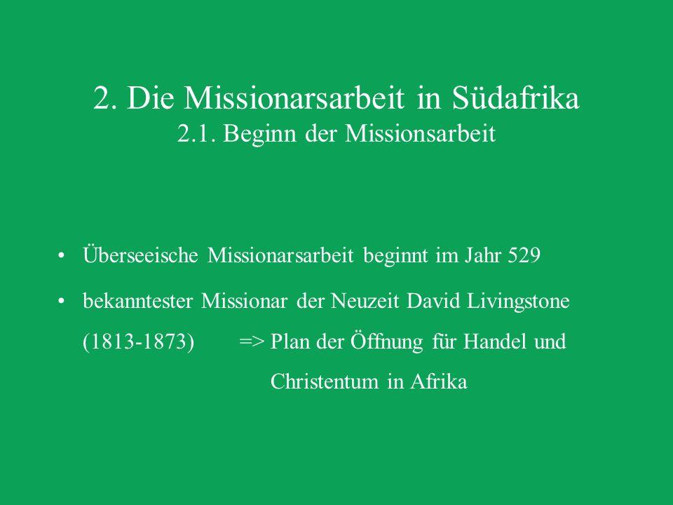 "1.Definition für ""Mission Mission [lat."