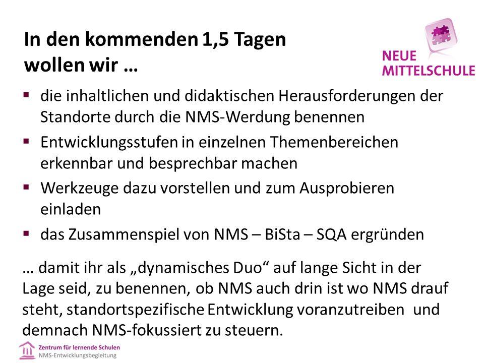 """Die Praxis als Zwischenphänomen """"Leaders typically have interaction with others."""