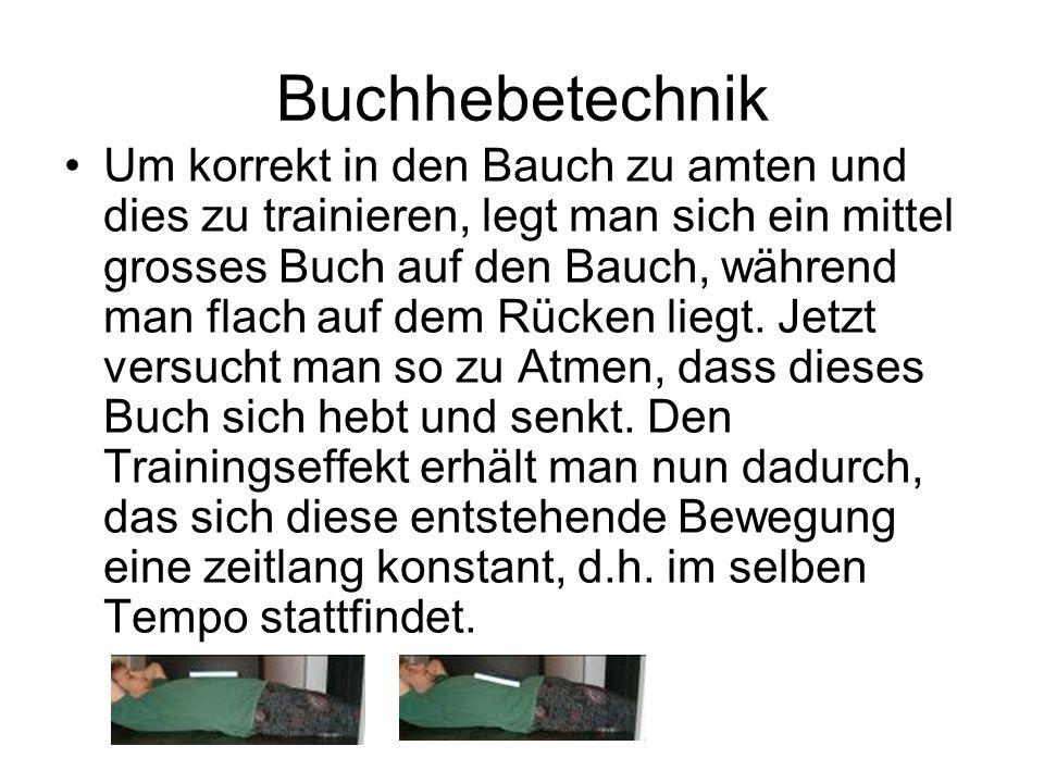 Pädagogisches Konzept Allg.