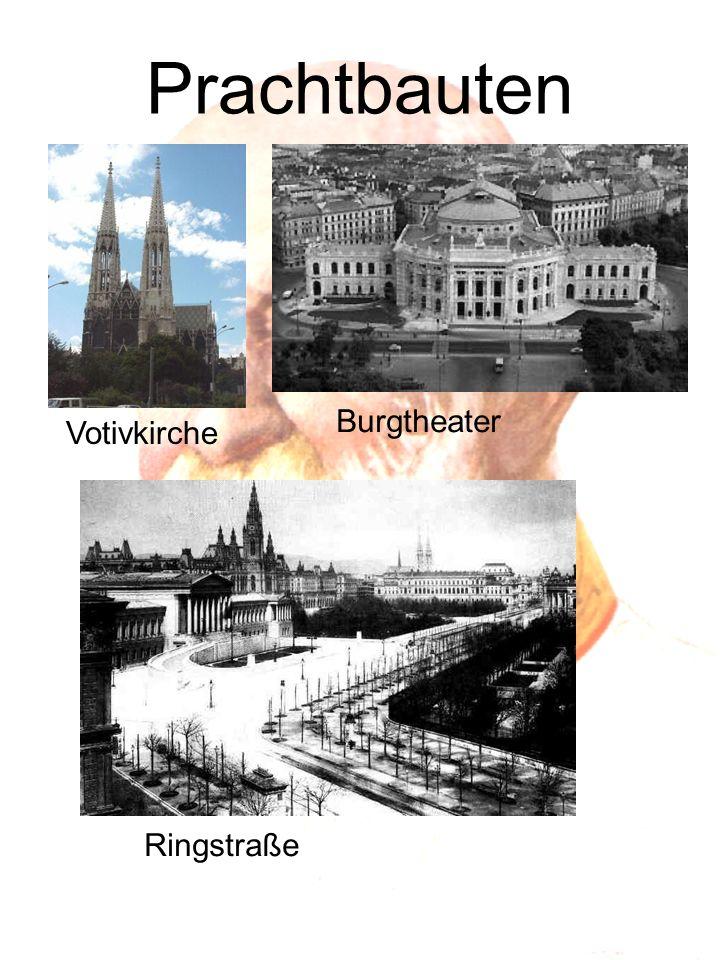 Familie 1853 Sommerfrische in Ischl – lernt Cousine Elisabeth kennen 24.4.1854 Hochzeit Kinder – Sophie (1855-1857) Gisela (1856-1932) Kronprinz Rudolph (1858-1889) Marie-Valerie (1868-1924)