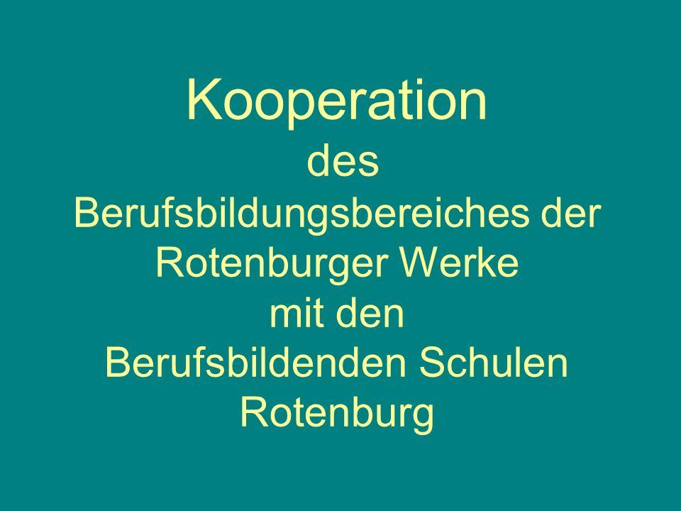 Teil 1 Status Quo der Zusammenarbeit