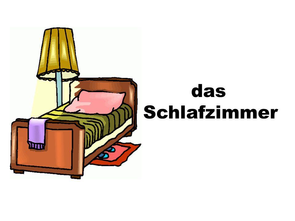 small: It is small: Der Stuhl ist klein. Er ist klein.