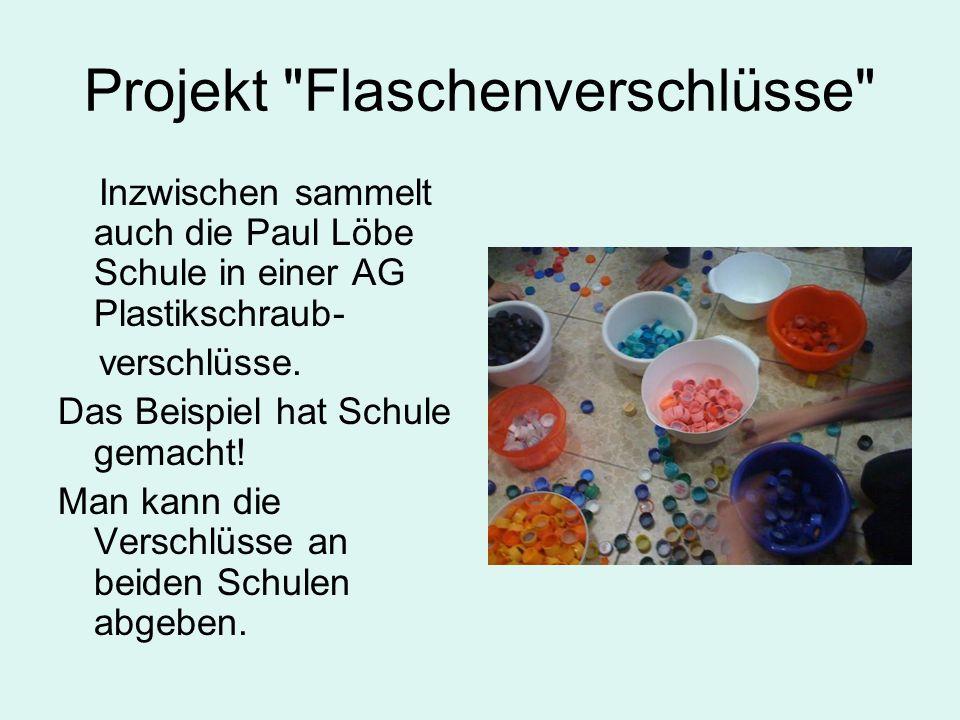 Grundschule im Beerwinkel Im Spektefeld 31, 13589 Berlin Bus ab Rathaus Spandau: M37 Vielen Dank an alle Beteiligte.