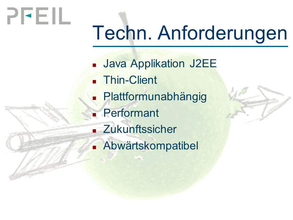 Techn.