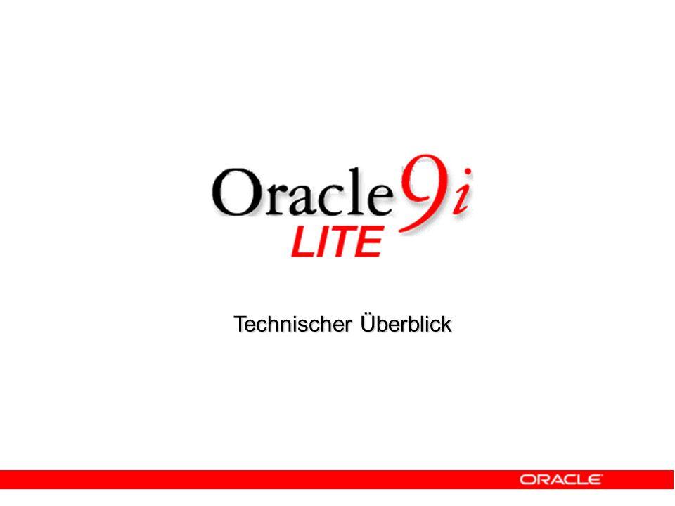 Wireless Lite Wireless & Mobile: Zugriff & Darstellung VoicePullOffline Wie kann ich mit Informationen interagieren?