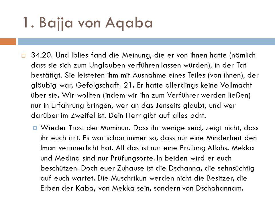1. Bajja von Aqaba  34:20.