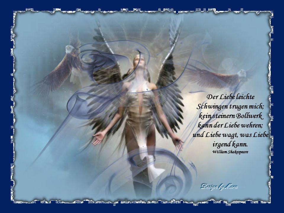 verteilt durch www.funmail2u.dewww.funmail2u.de Begrüße jeden Morgen, den dir der Herrgott gibt.
