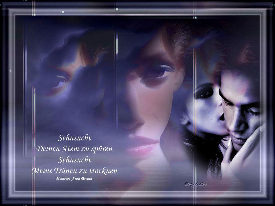 Plaisir d' Amour Andrea Bocelli
