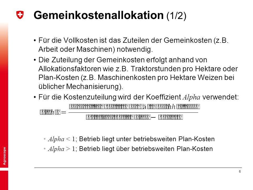 maschinen validierung plan