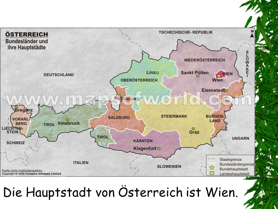 """Die Österreicher begrüßen sich gern mit """"Servus ."""