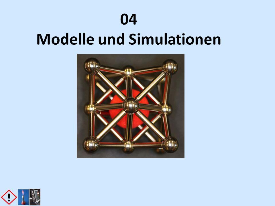 04 Modelle und Simulationen