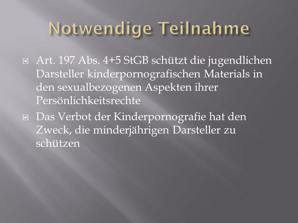  Art. 197 Abs.