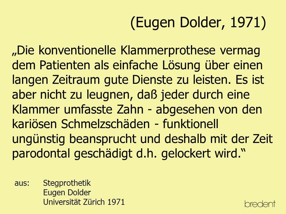Literatur: Professor Dr. E. Dolder Dr. Jakob Wirz