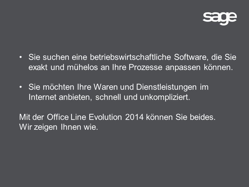AC - Materialanforderung Mittwoch, 1. Juni 2016Office Line Evolution 2014.133