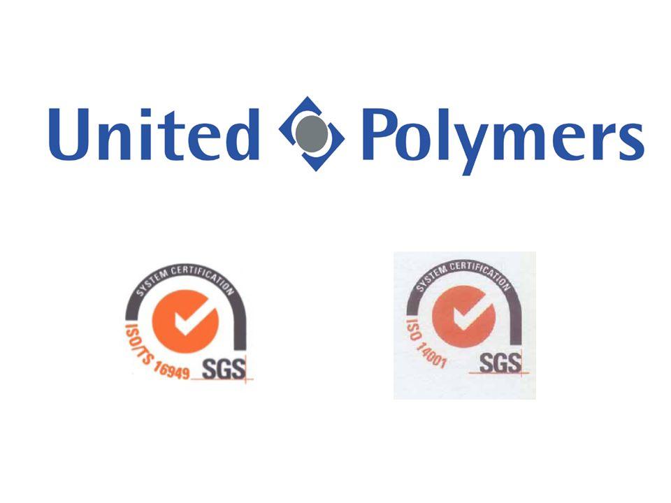 Gummiteile:  Material: EPDM, NBR, HNBR, NBR/PVC, NR, CR, SBR, ACM, ECO, ….