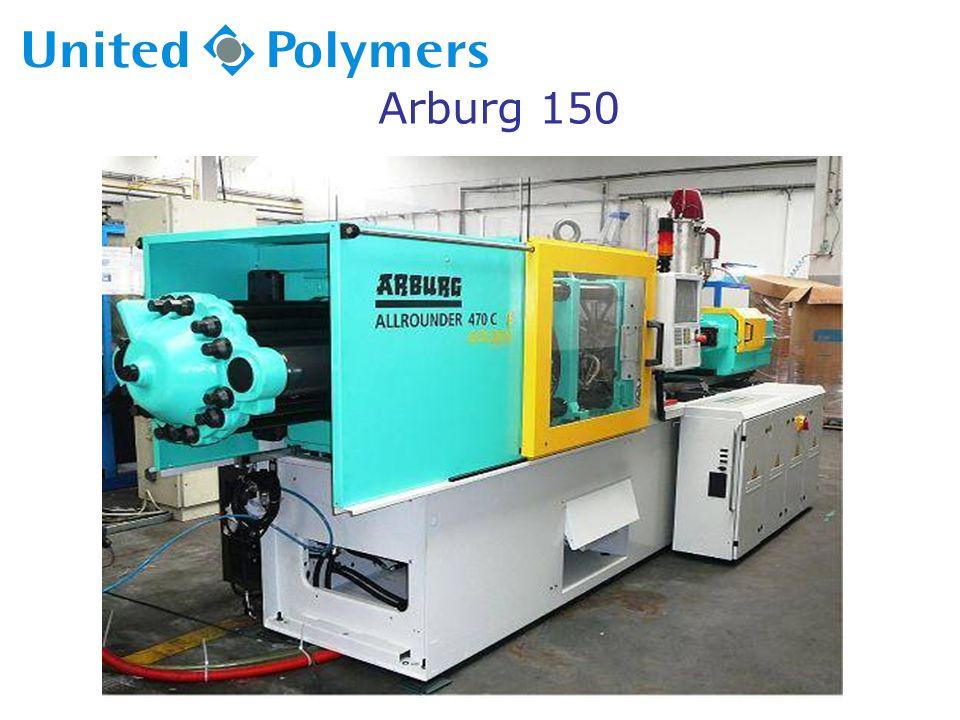 Arburg 150
