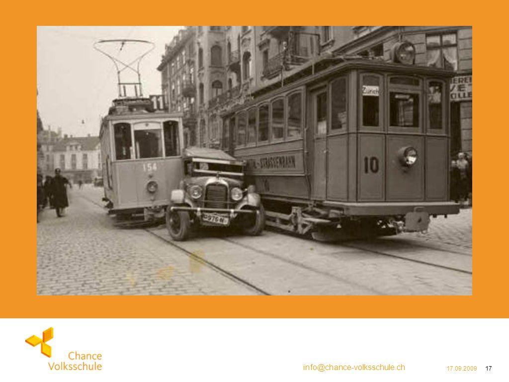 info@chance-volksschule.ch 17.09.200917