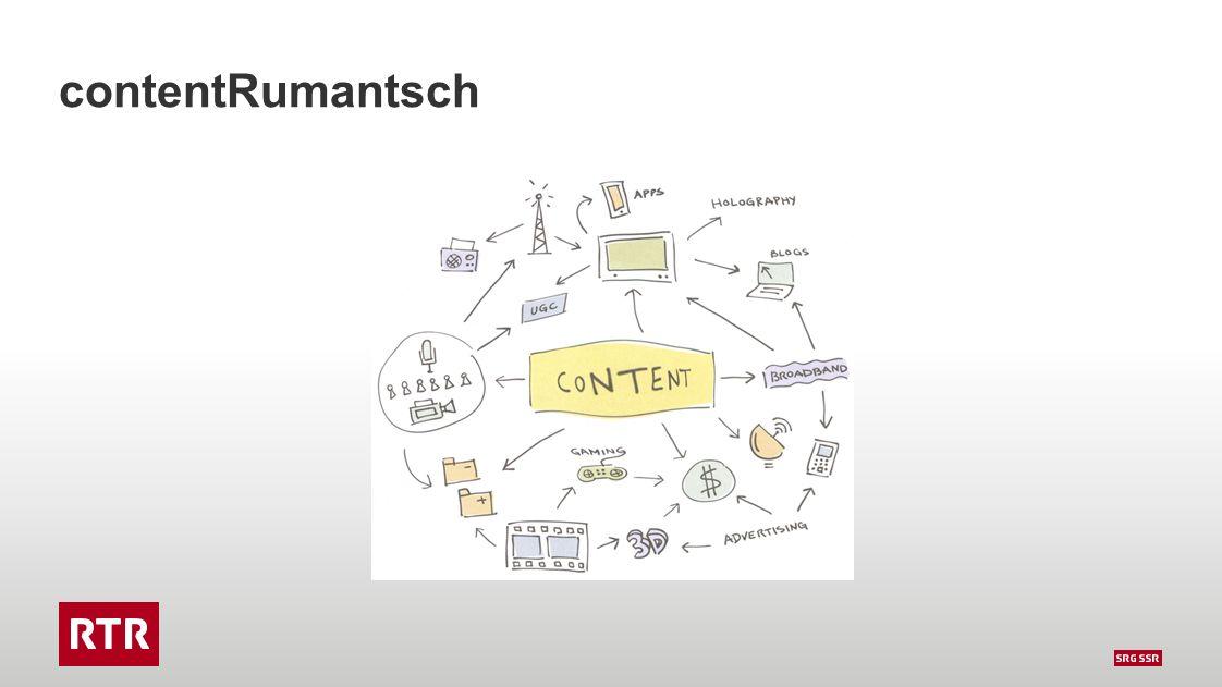 contentRumantsch