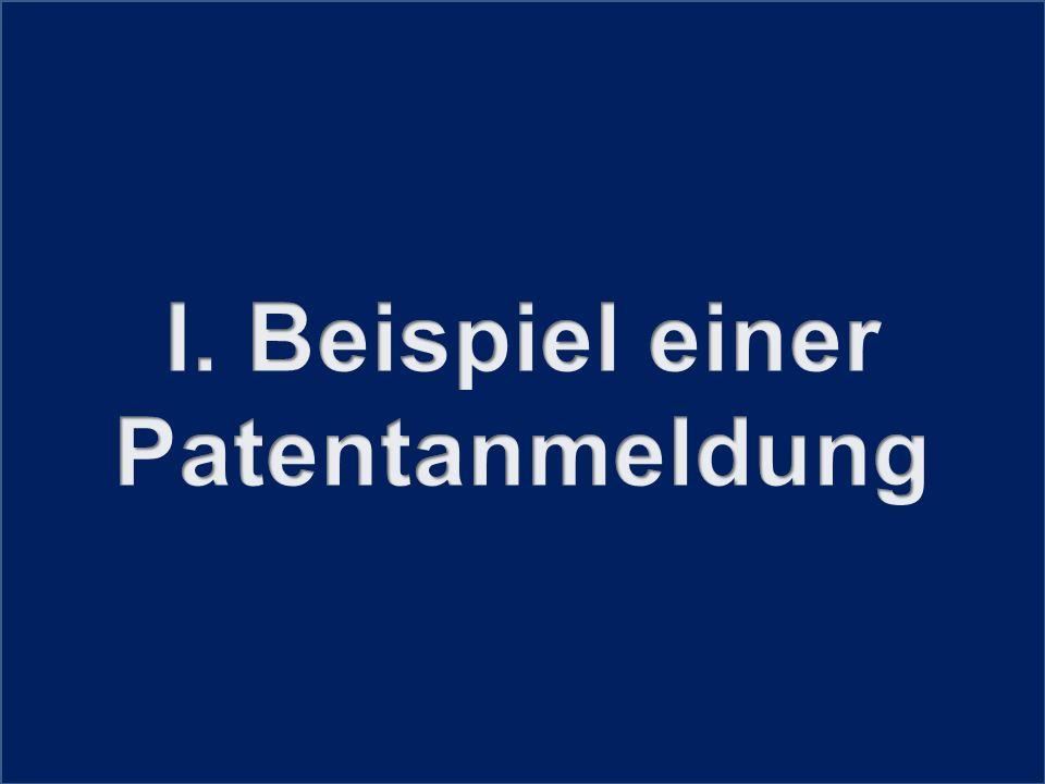 Summe der Jahresgebühren: 13.170,- EUR