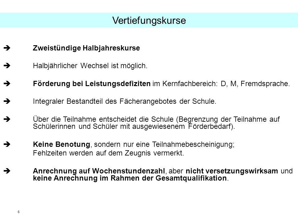 Informationen im Bildungsportal NRW unter Erläuterungen und Beispiele zu Projekt- und Vertiefungskursen Erläuterungen zu kompetenzorientiertem Unterricht Informationen und Beispiele zu den zentral gestellten Klausuren am Ende der Einführungsphase (Kontinuierliche Aktualisierung und Ergänzung) 27 www.standardsicherung.nrw.de