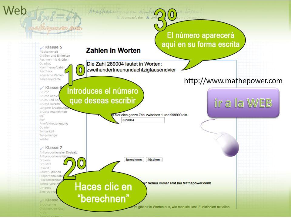 Web http://www.calculino.com