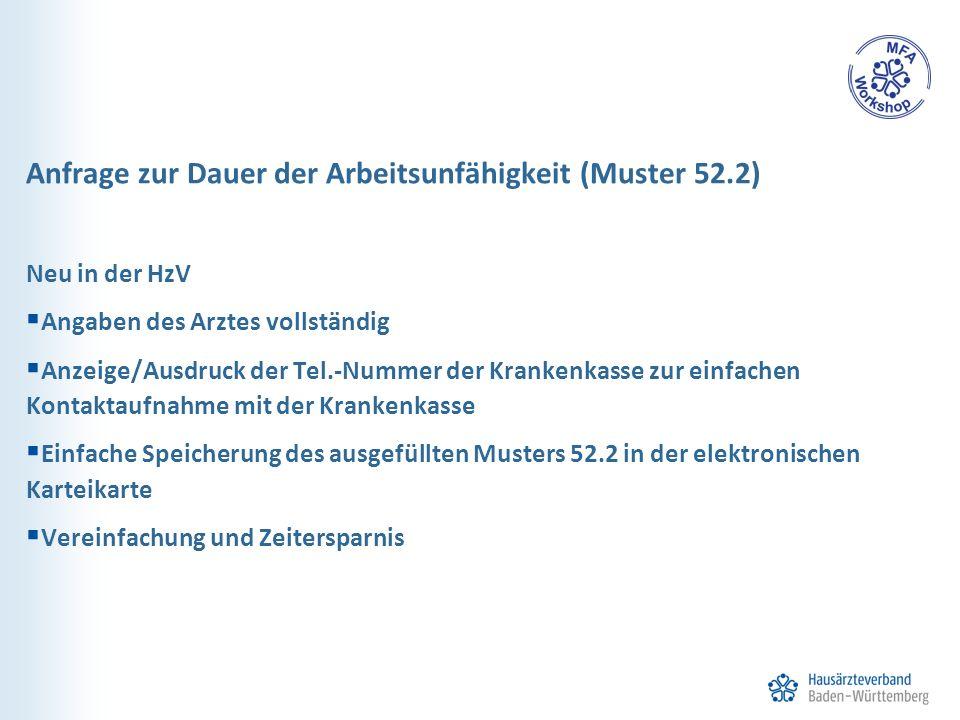 Telefonische Praxisberatung Stuttgart Montag – Freitag 09:00 Uhr – 17:00 Uhr Tel.: 0711-21747-600 Aktuelle Informationen finden Sie auf unserer Homepage www.hausarzt-bw.de 29