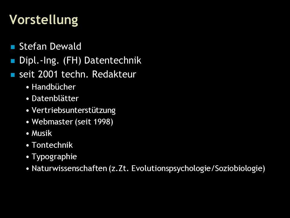54 Evolution 2009 3. Akzeptanz der Evolutionstheorie