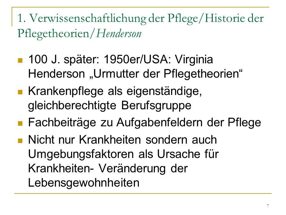 28 Literatur Schewior-Popp, S./Sitzmann, F./Ullrich, L.