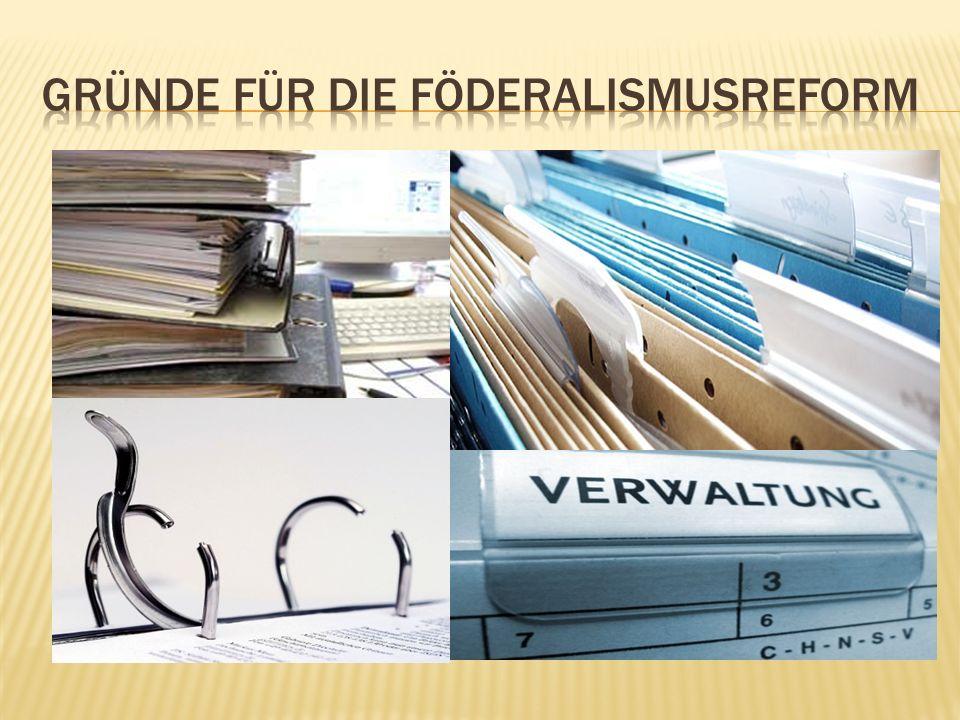 """ Undurchsichtigkeit  Verschleierung der Verantwortlichkeiten  Bürokratische """"Verkrustung  Blockaden: Verzögerung und Verhinderung von Vorhaben"""