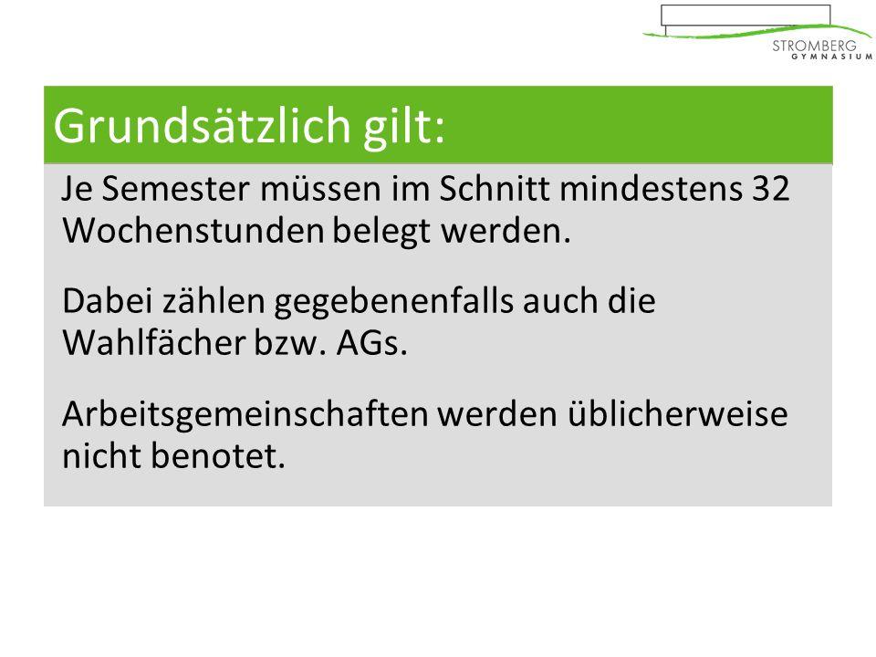 Deutsch 4 x 15 Mathematik Fremdsprache 4.schriftl.