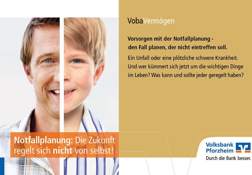 Notfallplanung Ehepartner Steuern und Recht Einkommen Geschiedene Ehe Privatvermögen Betriebsvermögen Personen- / Kapitalgesellschaften Mensch Kind mdj.
