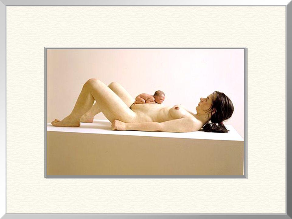 """""""Couple"""", 2003"""