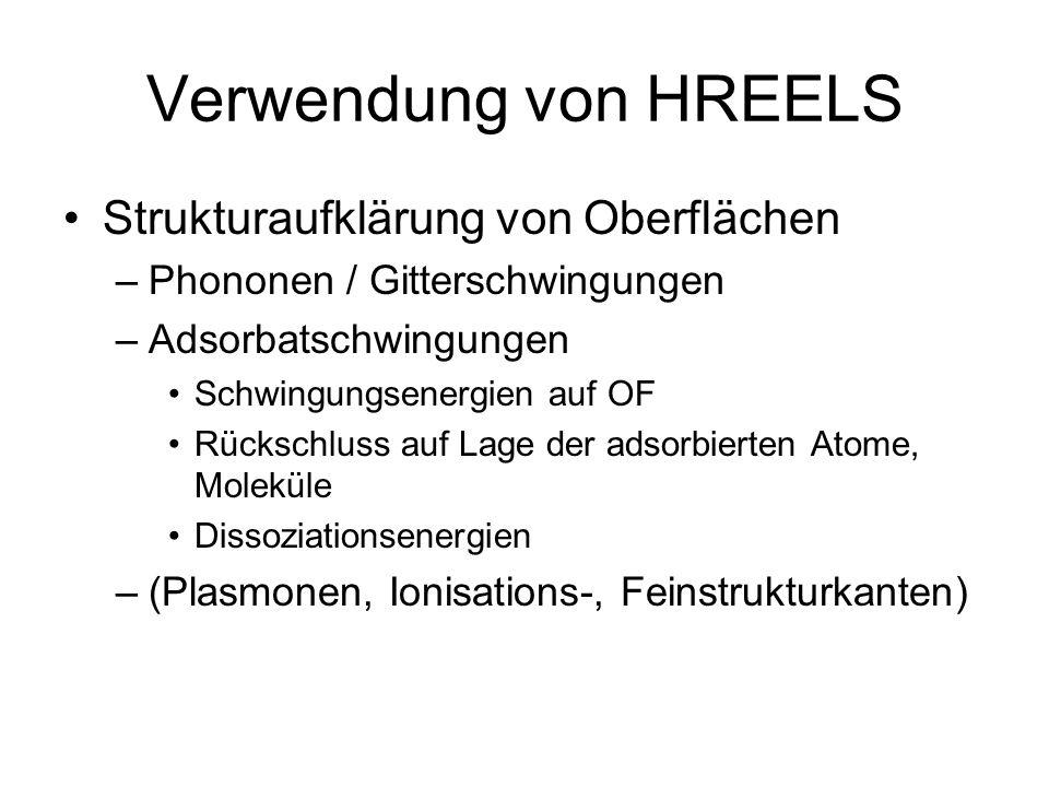 Fine Irs Insolvenz Arbeitsblatt Pattern - Kindergarten Arbeitsblatt ...