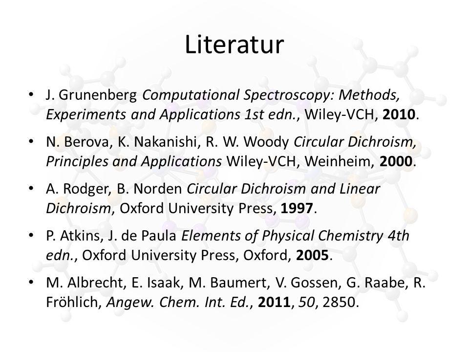Literatur J.
