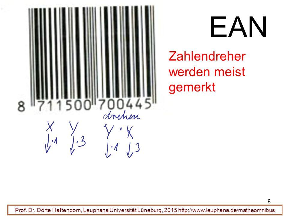 39 Zwerg -QR-Code erstellen Prof.Dr.