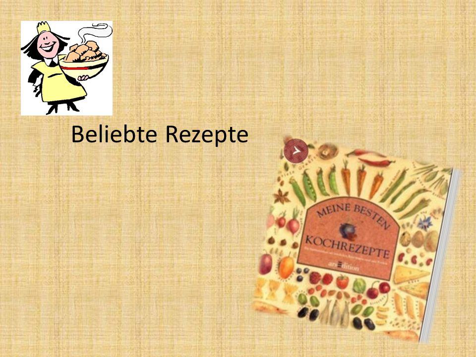 Linsensuppe Zutaten: 20-25 Gramm braune Linsen eine Zwiebel man vgl 2 Karotten ein kleines Stück Sellerie 2- 3 Kartoffeln 15 dag Speck Lorbeer und Piment Salz und Pfeffer nach Geschmack Öl oder Olivenöl zum Braten optional 3 Esslöffel süße Sahne Wir bereiten Gemüse.