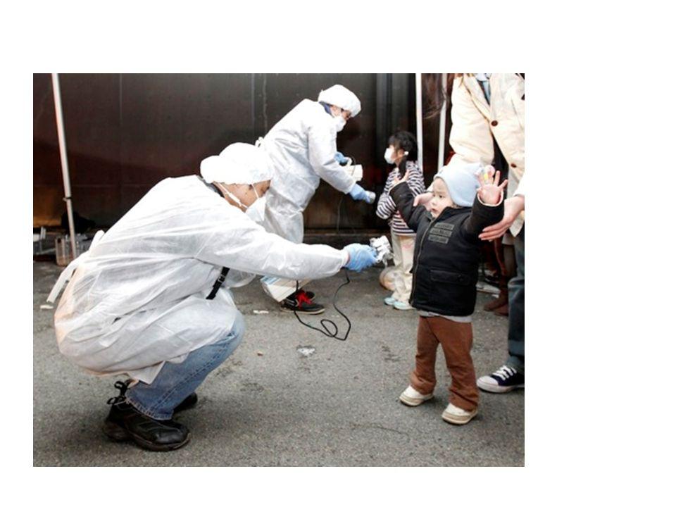 Politische Sicht 3: 4 im Bundesrat Rechts und links in Sachen AKW NACH Fukushima neu positioniert
