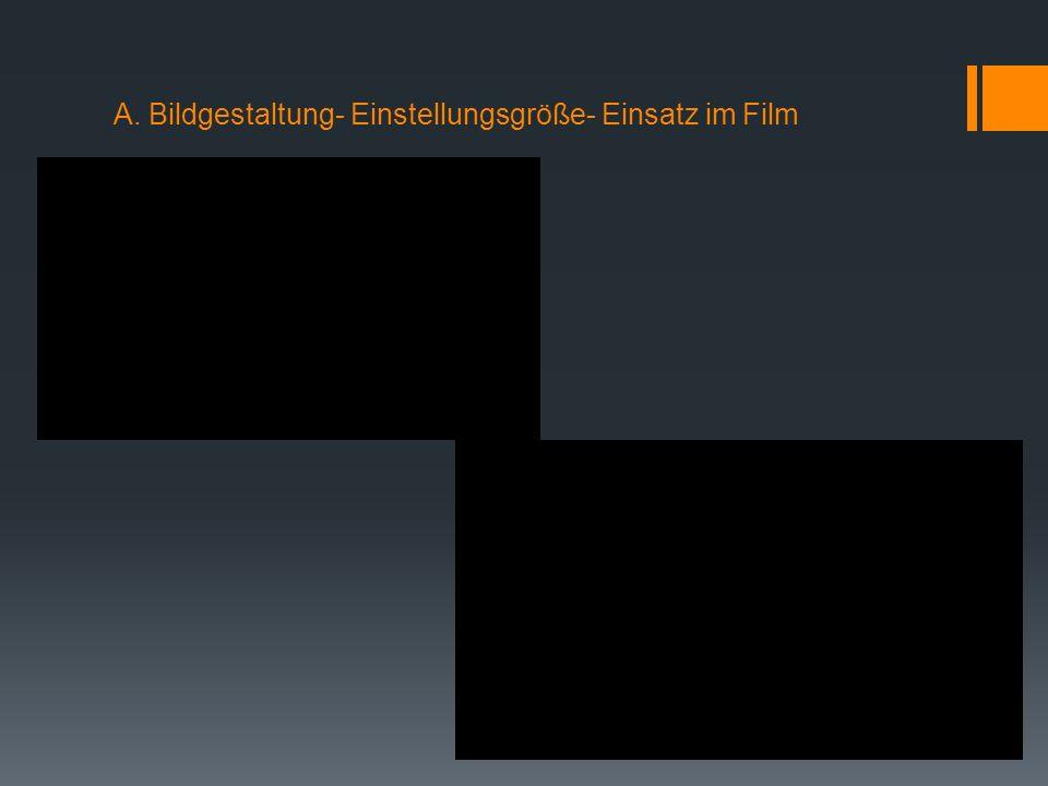 - Sehr ähnlich zur konstruktivistischen Montage ist die Kontrastmontage- ein Beispiel dazu kennt ihr: