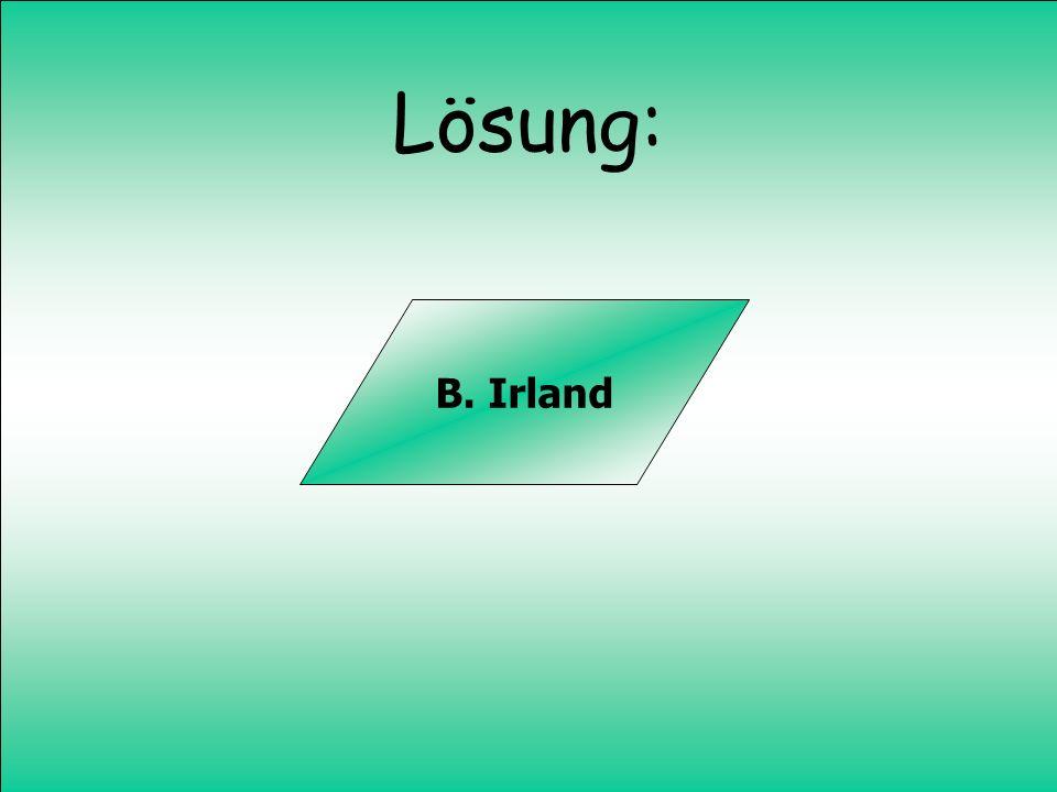 In welchem Land heißt die nationale Fluglinie Aer Lingus .