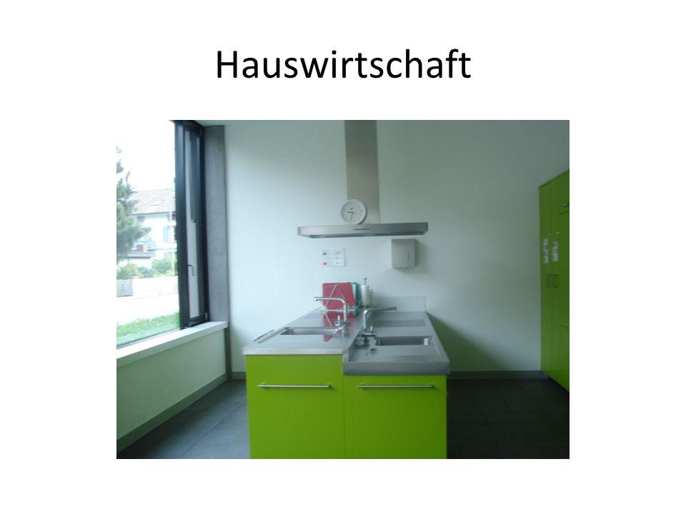 Frau Schwotzer