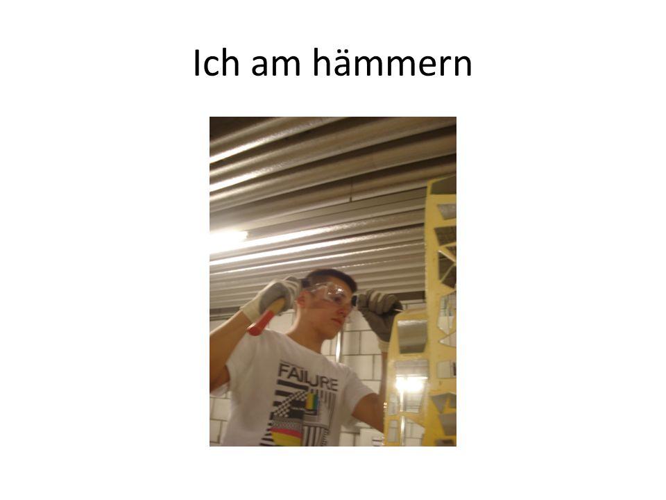 Herr Fankhauser