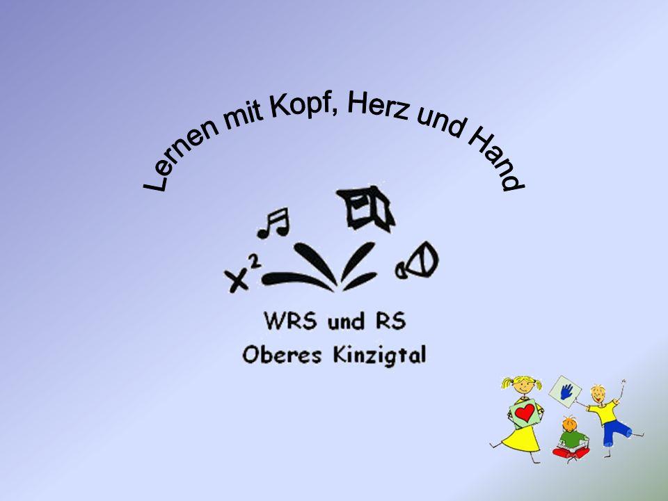 Schullandheimaufenthalt auf Sylt (8) Personale Kompetenz Sozial- kompetenz