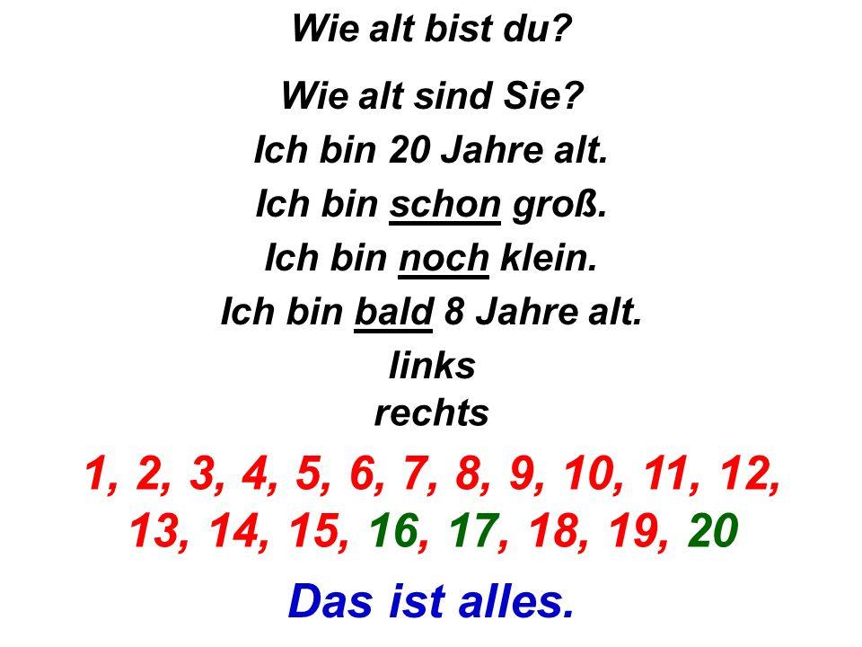  — 9 —   — 4 —   — 6 —   — 15 —   — 10 —   — 8 —   — 5 —   — 11 —   — 7 —   — 12 —   — 19 —   — 16 —  3.