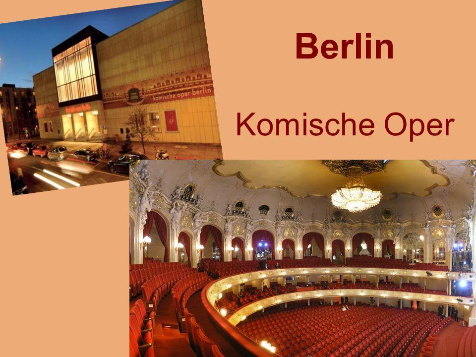 Sächsische Staatskapelle Dresden eines der ältesten (1548 gegründet) und traditionsreichsten Orchester der Welt internationaler Ruf als Strauss-Orchester