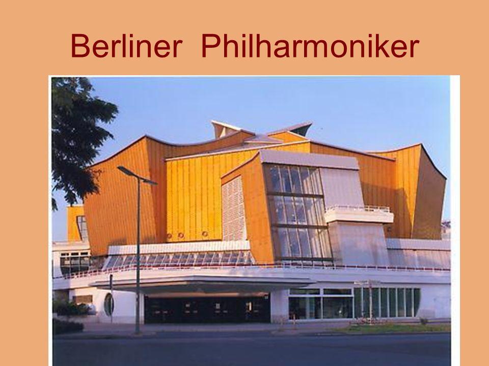 München Nationaltheater