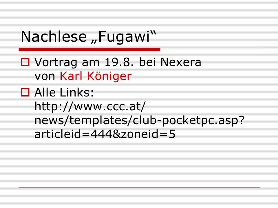 Mitgliedschaft =  BASIS PCNEWS + Clubkarte + Clubabend + 10 MB Webspace  Hosting Plan Park, Lite, Mini, Midi, Maxi, Home, Class  Domäne eigener Name name.at,.cc,.org,.com… Subdomäne name.ccc.at,.pcc.ac,.pcnews.at kostenlose Subdomäne name.bit1.cc,.nibble.cc,.tgm.ac,.digitalhome.at  Extras Space, Ftp-User, Transfer-Volumen + + +