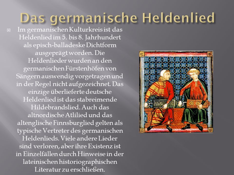  Kaiser Karl der Große ließ laut Einhards Vita Karoli Magni, Kap.