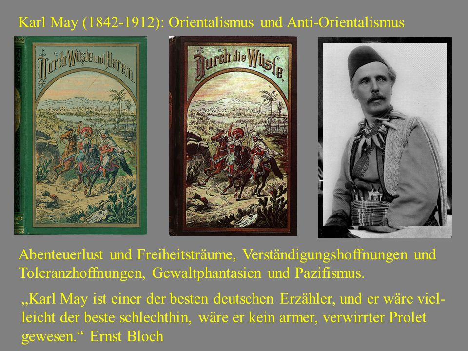 Geb.25. Februar 1842, Ernstthal / Sachsen Arme Weberfamilie, 14 Geschwister.